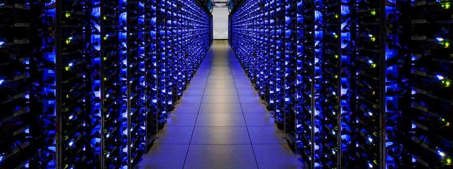 genicap-data-mining
