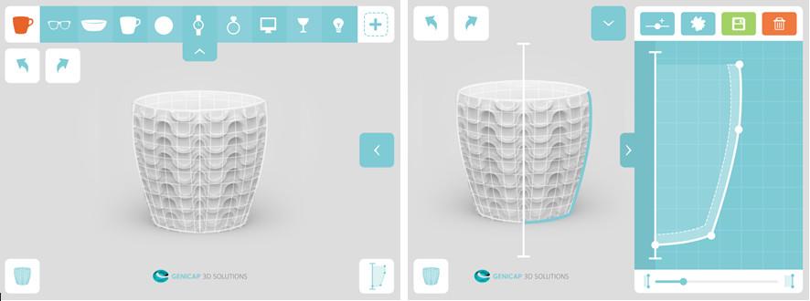 genicaplab-3D-printing